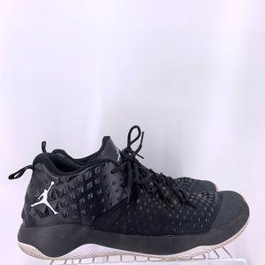 Nike Air Jordan Extra Fly Men's Shoes Size 13